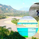 Curso-Taller: Modelación de la Calidad de Agua en Corrientes Superficiales Utilizando el Modelo QUAL2Kw – Diciembre 1, 2 y 3 de 2016