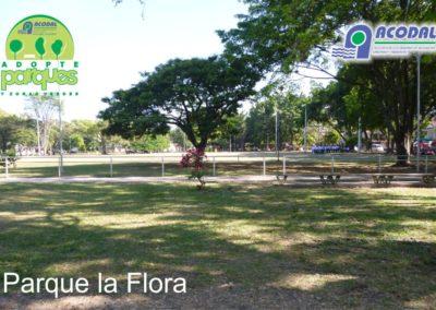 proparques parque la flora-1