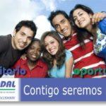 Tienes muchos beneficios al ser estudiante afiliado a ACODAL