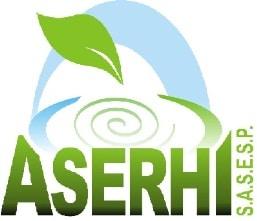 ASERHI S.A.S. E.S.P.
