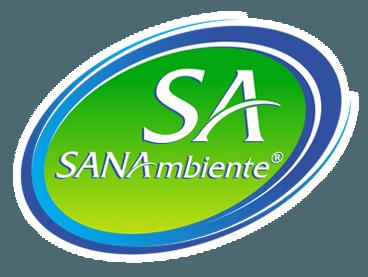 SANAMBIENTE S.A.S.