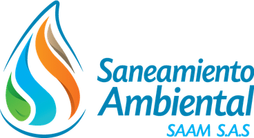 Saneamiento Ambiental SAAM S.A.S.