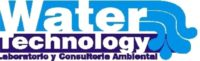 Water Technology ENG S.A.S.