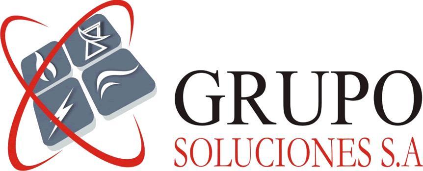 Grupo Soluciones S.A.