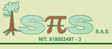 Ingenieria de Servicios Ambientales y Sanitarios ISAS S.A.S