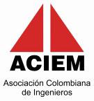 ACIEM Asociación Colombiana de Ingenieros