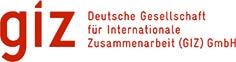 Contraparte Agencia de Cooperación Alemana GTZ