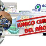 Curso – Taller Básico de Sistemas de Información Geográfica ArcGIS Desktop 10. Sábados 25 de Febrero, 4, 11 y 18 de Marzo de 2017