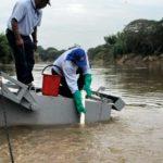 ¿Qué tan buena es el agua que consumen los caleños? – Por: Alda Livey Mera