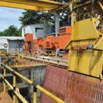 Eficiencia energética en sistemas de tratamiento de agua en cali