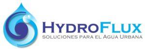 GARZON SALINAS Y ASOCIADOS S.A.S. - HYDROFLUX COLOMBIA