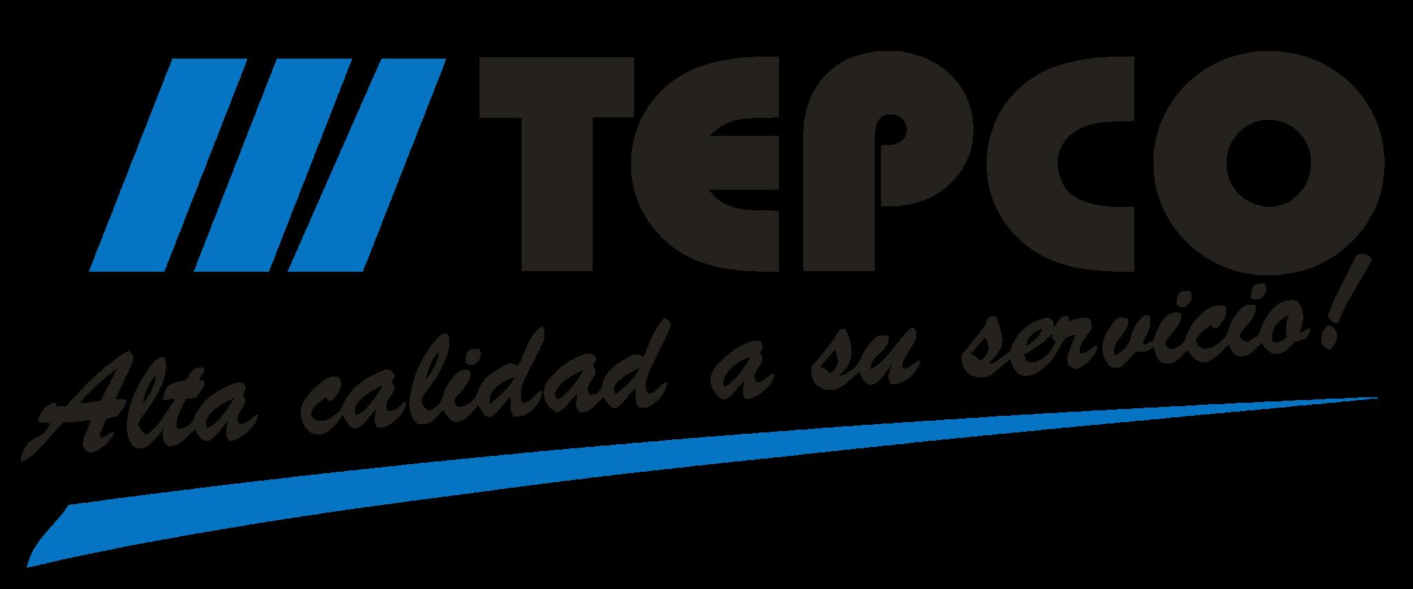 TEPCO - COREMA S.A.S.