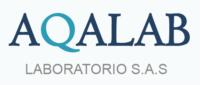 AQALAB LABORATORIO S.A.S.