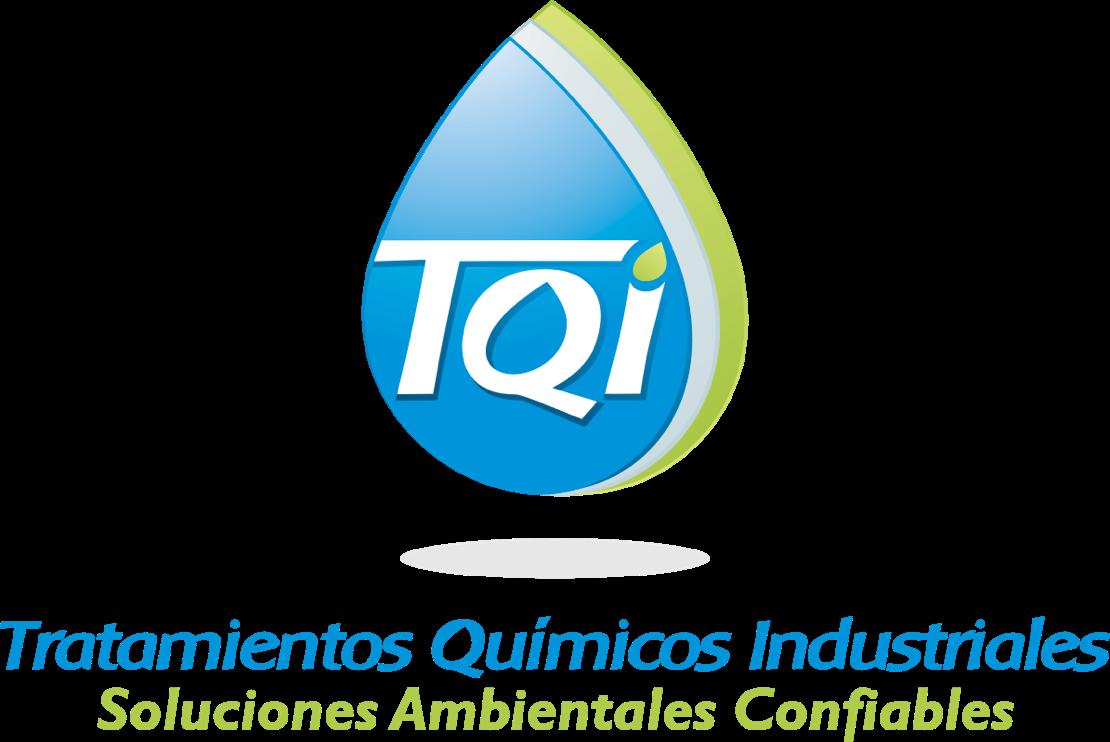 TRATAMIENTOS QUIMICOS INDUSTRIALES S.A.S.