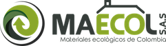 MATERIALES ECOLOGICOS DE COLOMBIA S.A.S. - MAECOL
