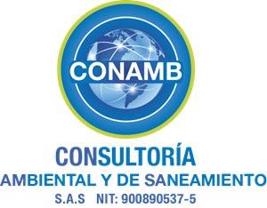 CONAMB CONSULTORIA AMBIENTAL Y DE SANEAMIENTO S.A.S.