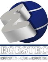 EGESTEC S.A.S.