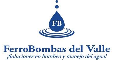 FERROBOMBAS DEL VALLE S.A.S.