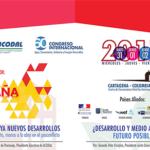 PUBLIREPORTAJE – DIARIO LA REPÚBLICA – Diciembre 20 de 2016