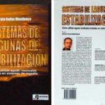 SISTEMAS DE LAGUNAS DE ESTABILIZACIÓN