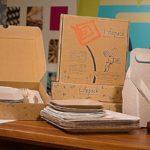 Lifepack, la empresa caleña que apuesta por platos que se convierten en plantas