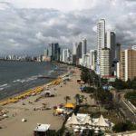 Acodal pide equilibrio entre turismo y ambiente en playas colombianas