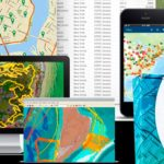 Curso – Taller Nivel Intermedio de Sistemas de Información Geográfica ArcGIS Desktop 18 y 25 de Noviembre y 2 de Diciembre 2017