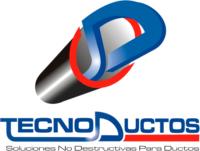 TECNO DUCTOS S.A.S.