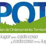 Presentación del Plan de Ordenamiento Territorial – POT