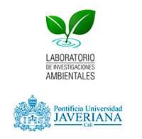 Laboratorio de Investigaciones Ambientales - Pontificia Universidad Javeriana Sede Cali