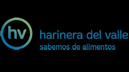 Harinera del Valle