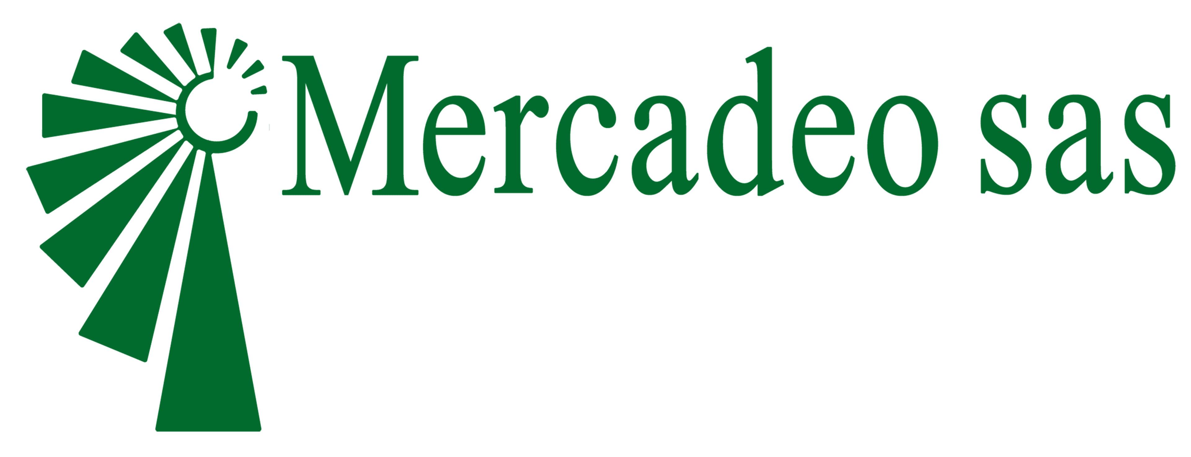 MERCADEO S.A.S.