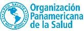 Organización Panamericana de la Salud – OPS