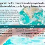 Invitación Jornada de Participación: Talleres de divulgación de los contenidos del proyecto de actualización del reglamento técnico del sector de Agua y Saneamiento Básico (RAS)