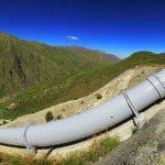 Resolución 0501 de 4 de agosto de 2017 – Reglamento Técnico de tuberías y accesorios