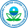 Vínculos Técnicos y de Capacitación con la Environmental Protection Agency – EPA